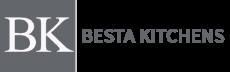 Besta Kitchens